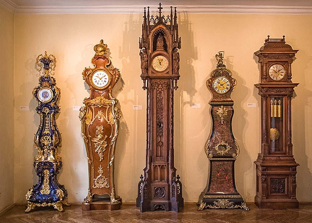 Uhrenmuseum8