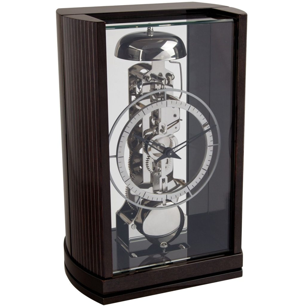 hermle-oxford-mechanical-mantel-clock-black-piano-wood-strike-on-hour-13857-p