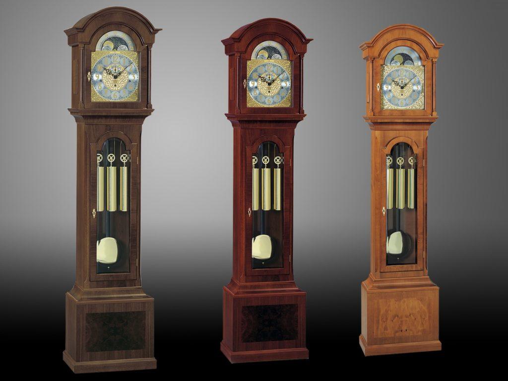 kieninger-floor-clock-01052302